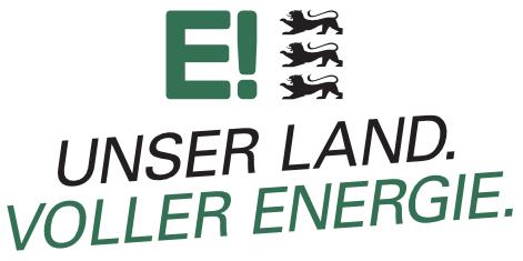 Logo der Energiewende-Kampagne