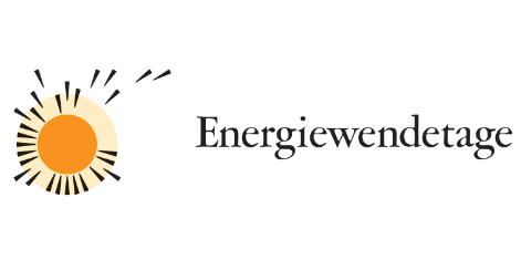 Logo der Energiewendetage