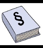 Blaues Gesetzbuch
